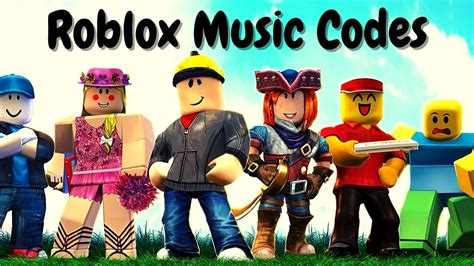 Roblox id codes brookhaven / roblox song codes for brookhaven   strucidcodes.org : Roblox Brookhaven Rp Music Id Codes April 2021
