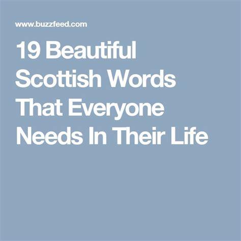 trending scottish quotes ideas  pinterest scottish