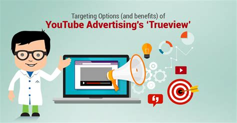 Targeting Options (and Benefits) Of Youtube Advertising's. Associates Degree In Radiology Salary. Zillow Refinance Calculator Masters In Tax. Team Building Presentation Ppt. Retirement And Medicare Web Design Background. Pet Insurance Hip Dysplasia In Bash Script. Chemeketa Community College Online. Getting Small Business Loan Hinds Debit Card. What Size Is Ipad Mini Structure Of Hiv Virus