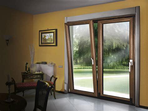 porte finestre in alluminio come regolare porte e finestre in alluminio wdonna it