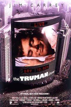 voir regarder the truman show 2019 streaming vf the truman show streaming gratuit complet 1998 hd vf en