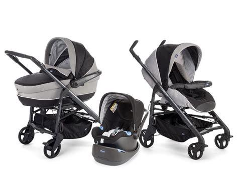 top siege auto guide d 39 achat quelle poussette au top pour bébé