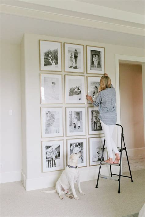 home  framebridge   designs home decor