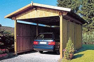 Bausatz Haus Für 25000 Euro : carport bausatz carport einfahrt ~ Indierocktalk.com Haus und Dekorationen