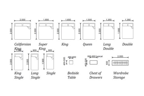 standard day bed dimensions. standard mattress sizes bed