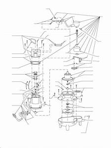 182 4 Zoeller 267 Series Repair Parts User Manual