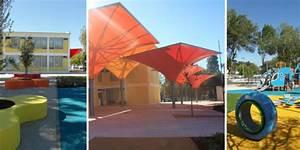 Nova Escola B U00e1sica E Jardim