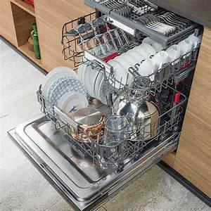 Lave Vaisselle Ultra Silencieux : lave vaisselle int grable plinthe basse 60 cm kdsdm 82143 site officiel kitchenaid ~ Melissatoandfro.com Idées de Décoration