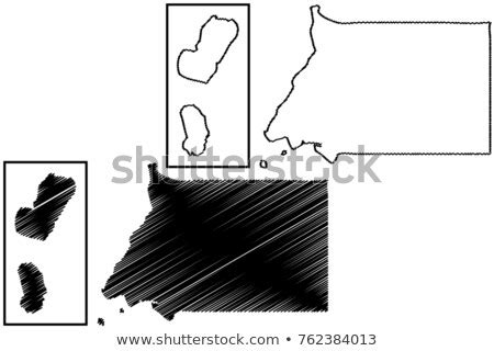 equatorial stock images royalty  images vectors