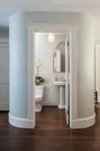 bathroom ideas photo gallery small spaces powder room ideas for small spaces photo gallery studio design gallery best design