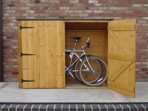 bike shed bike store    sheds bicycle