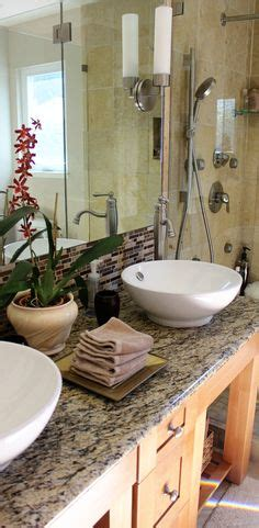 Spruce Up Bathroom On A Budget by 176 Best Budget Bathroom Makeovers Images In 2019