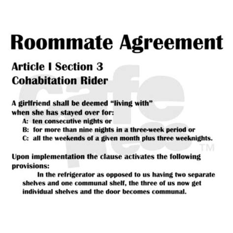 annoying roommates quotes