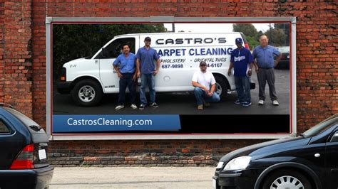 Upholstery Cleaning Santa Barbara by Carpet Cleaning Santa Barbara Ca 805 687 9898