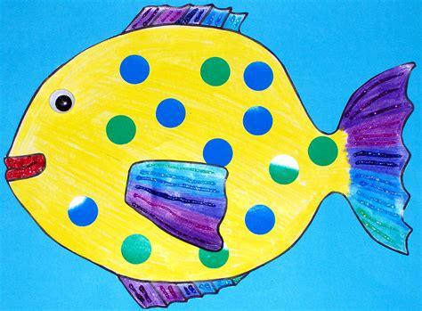 Crafts For Kids  Kids Crafts Ideas!  Kids Activities