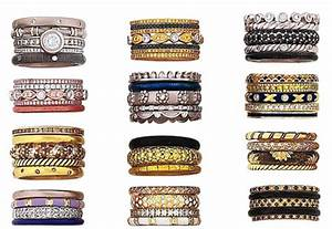 stacked ring sets weddingbee With stacked wedding rings weddingbee