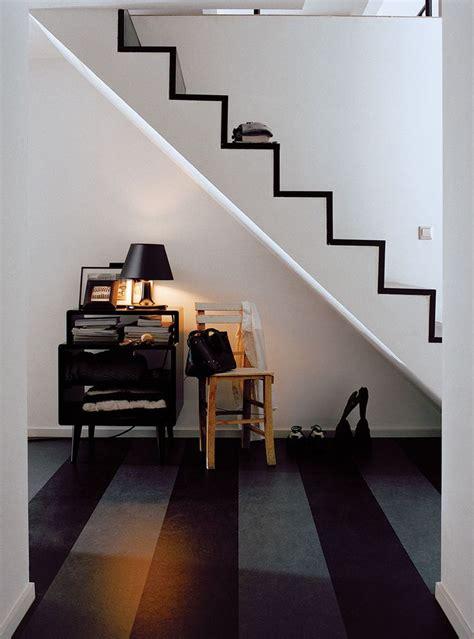 minimalist kitchen cabinets 17 best images about marmoleum on modern 4140