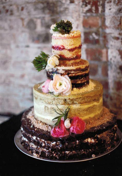 tips  making naked cake designs  craftsy