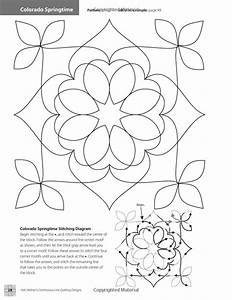 3984 best quilting makes the quilt images on pinterest With quilting templates for borders