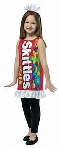 Halloween costumes on Pinterest | Halloween Costumes For ...