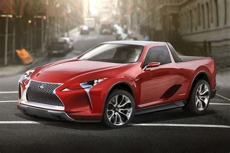 lamborghini lexus   luxury cars  designed