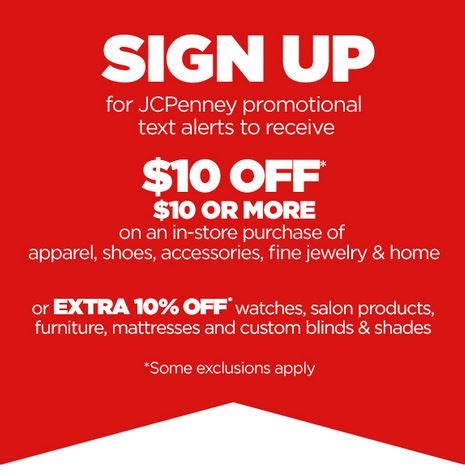 85338 Jcpenney Free Shipping No Minimum Promo Code by Jcpenney Coupon Code 40 Comtech Coupon