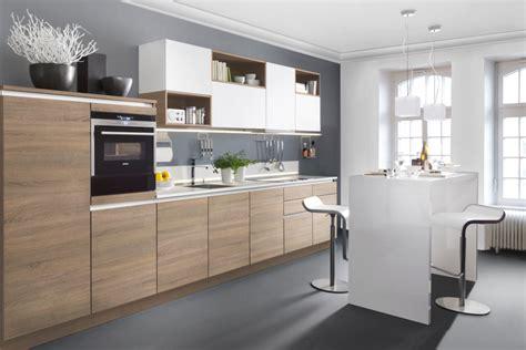 cuisine nolte lyon nolte küchen bei küchen janz in schönkirchen kiel