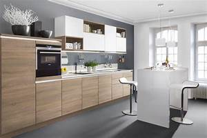 Nolte kuchen bei kuchen janz in schonkirchen kiel for Www nolte küchen de