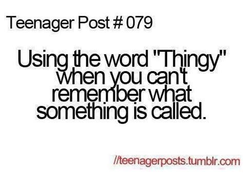 Teenager Meme - best 25 funny teenager posts ideas on pinterest teenager posts funny but true and relatable