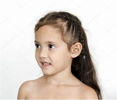 Little Chested Bare Shirtless Rawpixel Children Kid