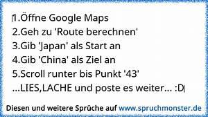 Route Berechnen : gehe auf google maps gehe auf route berechnen gib honolulu als start ein und los angeles als ~ Themetempest.com Abrechnung