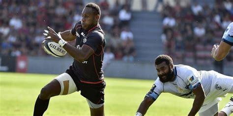 rugby matanavou va revenir au stade montois sud ouest fr