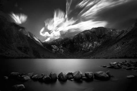 Photography Interview With Fine Art Photographer Cole Thompson
