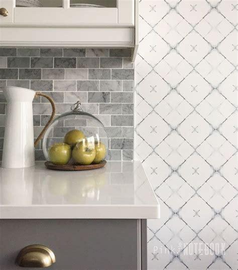 Kitchen Wallpaper  Home Ideas & Decor  Kitchen Wallpaper