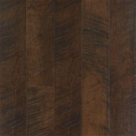 pergo flooring outlast pergo outlast molasses maple 10 mm thick x 6 1 8 in wide x 47 1 4 in length laminate flooring