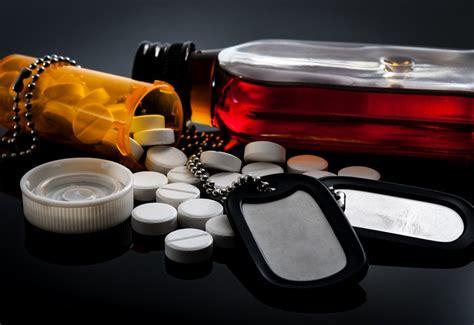 veterans substance abuse programs ptsd  substance abuse
