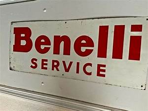 Benelli - Replacement Engine Parts