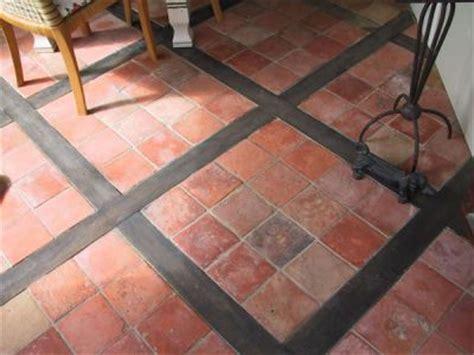 brick floor brick tiles brick flooring