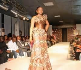 tenue de mariage homme dã contractã modele africaine auto design tech