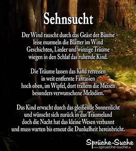 Sehnsucht Bilder Kostenlos : gedicht sehnsucht spr che suche ~ A.2002-acura-tl-radio.info Haus und Dekorationen