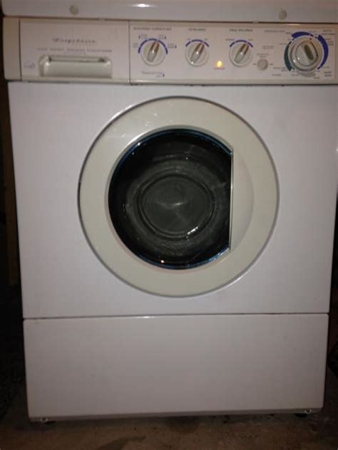 locating washing machine model number doityourselfcom community forums