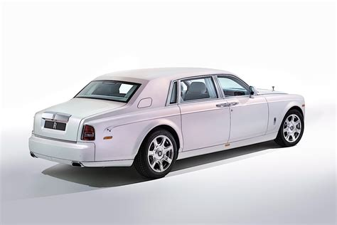 roll royce phantom 2017 rolls royce phantom specs 2012 2013 2014 2015 2016