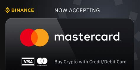 Buy bitcoin online with your credit card, debit card, bank transfer or apple pay. 5 Ways To Instantly Buy Bitcoin With Debit or Credit Card (2020)