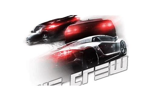 download the crew pc full mega