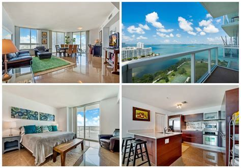 JUST LISTED   Two Luxury Condos For Lease Under $4,000
