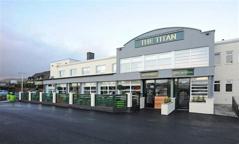 titan clydebank updated  prices