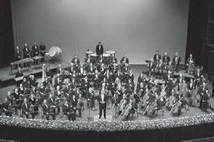 Jenis musik ini mulai dikenal secara umum pada pertengahan tahun 1950an. Jenis Musik Barat | Pengertian dan Ciri Musik Klasik, Latin, Jazz, Rock N Roll