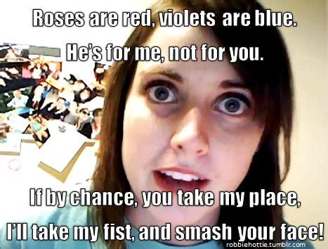 Crazy Girlfriend Meme Girl - crazy ex girlfriend meme girl image memes at relatably com