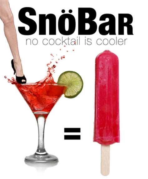 liquor popsicles cocktail popsicles are a great way to stay cool this summer neatorama