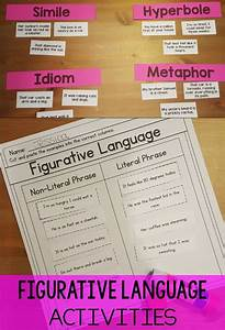 Diagrams Worksheets For 3rd Grade